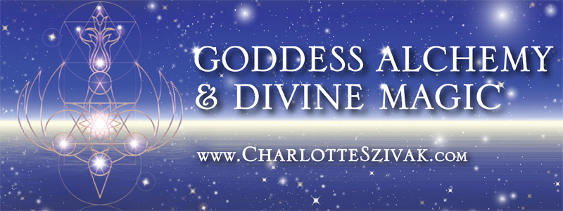 ALG35794 Charlotte_Dove Goddess Header